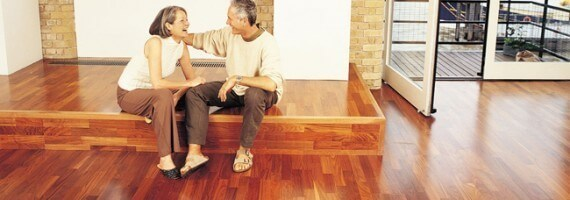 Hardwood Floor Cleaning U0026 Restoration