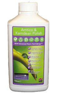 Amtico & Karndean Polish 1 ltr