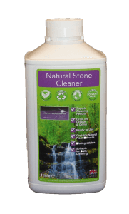 Natural Stone Cleaner 1ltr