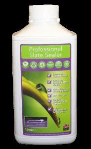Professional Slate Sealer 1 ltr