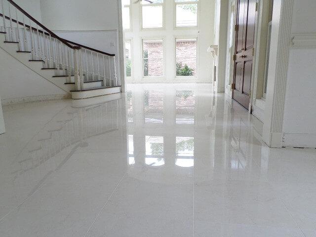 Porcelain Floor Tile Cleaning Sealing Amp Restoration Gt Gt Sheen