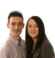 Meet the team at www.sheencleaningservices.co.uk resized